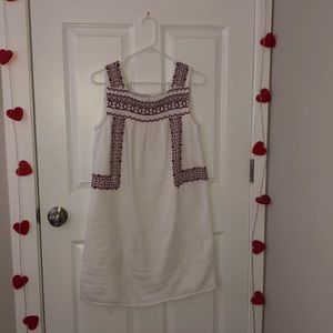 Midi Dress in Great Condition